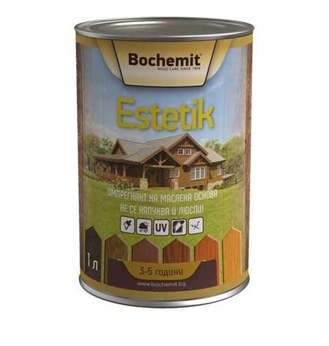 Estetik-1